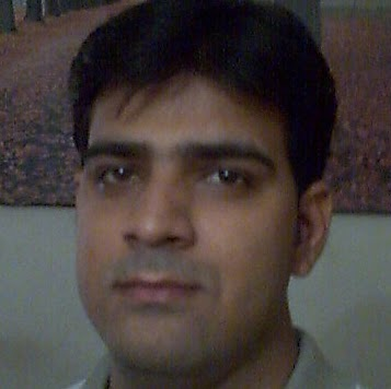 Profile picture of prakash sharma at Vulpith