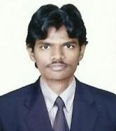 Profile picture of J R SYLENDRA BABU at Vulpith Craigslist hyderabad