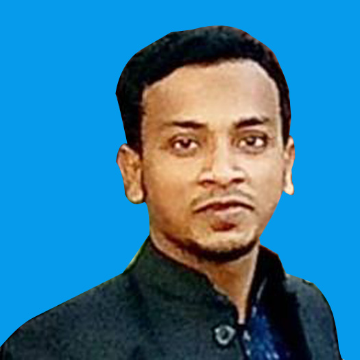 Profile picture of Ekbal Mahmud  at Vulpith Black bear programmer