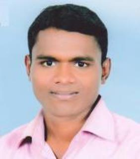 Profile picture of SURATH ROUT at Vulpith Sales and marketing