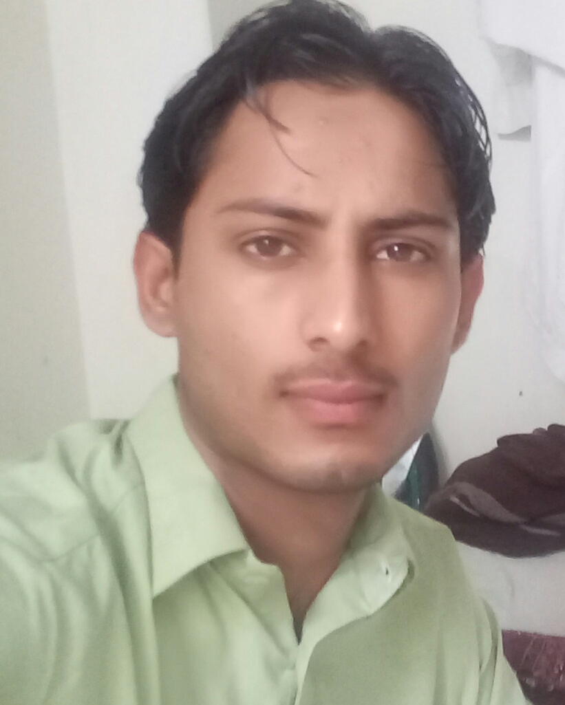 Profile picture of Allah Nawaz at Vulpith Digital marketing