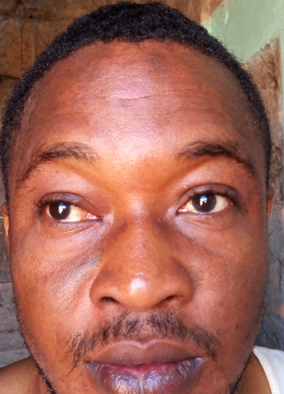 Profile picture of Stanley Obinna Egejuru at Vulpith