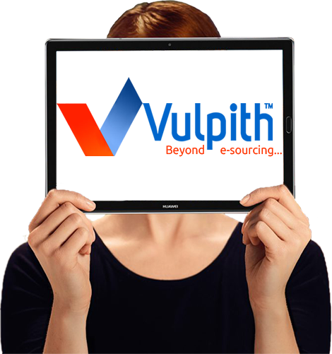 About us vulpith